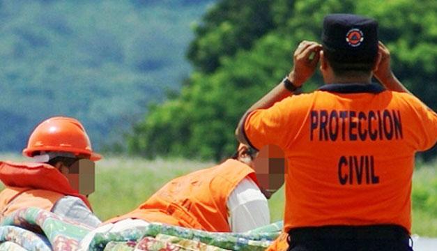 Proteccion-Civil-empleados