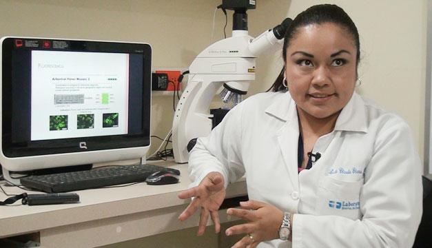 Pruebas-Zika-Hospital-de-Diagnostico