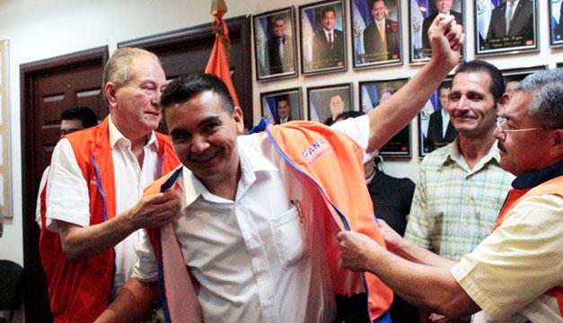 Rafael-Tejada-Alcalde-Tejutla