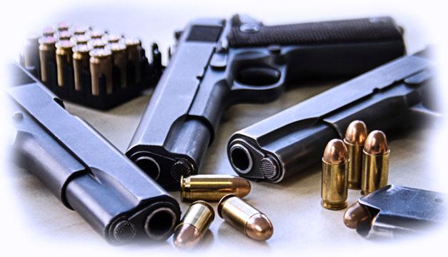 Regulacion-venta-de-armas