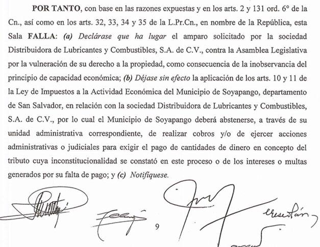 Resolucion-Sala-impuesto-Soyapango