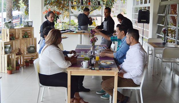 Restaurante-Las-Gardenias