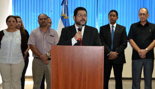Rodil-Hernandez-Direccion-de-Centros-Penales