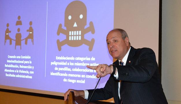 Rodrigo-Avila-rehabilitacion-pandilleros