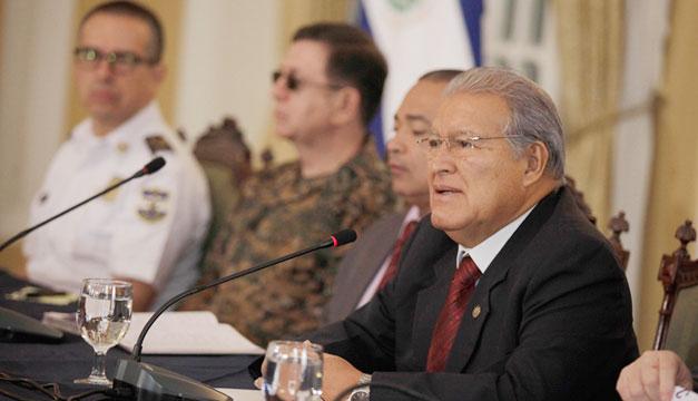 Salvador-Sanchez-Ceren-Gabinete-de-seguridad