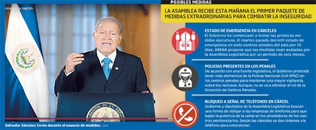 Salvador-Sanchez-Ceren-combate-a-la-violencia
