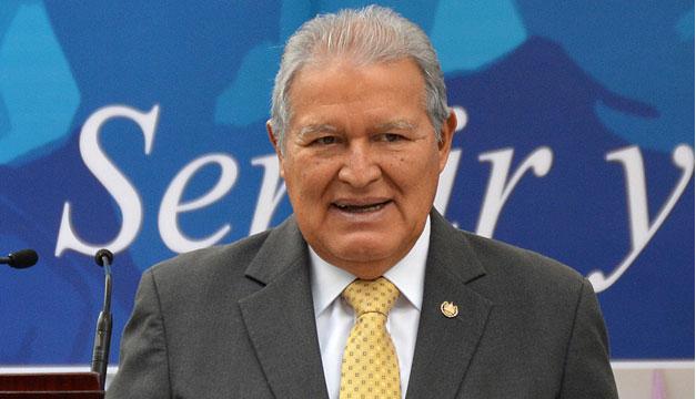 Salvador-Sanchez-Ceren-destacada