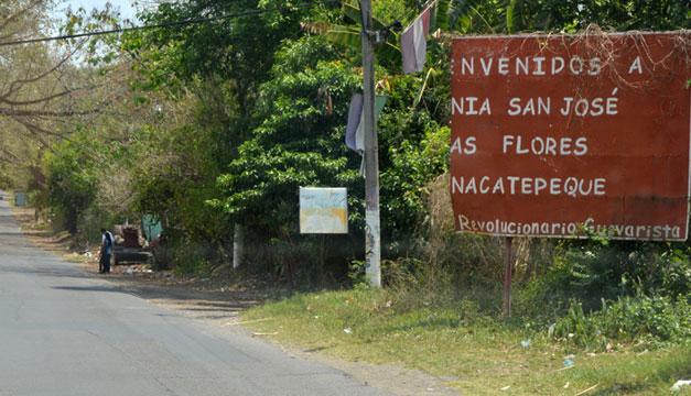 San-Jose-Las-Flores-Tonacatepeque
