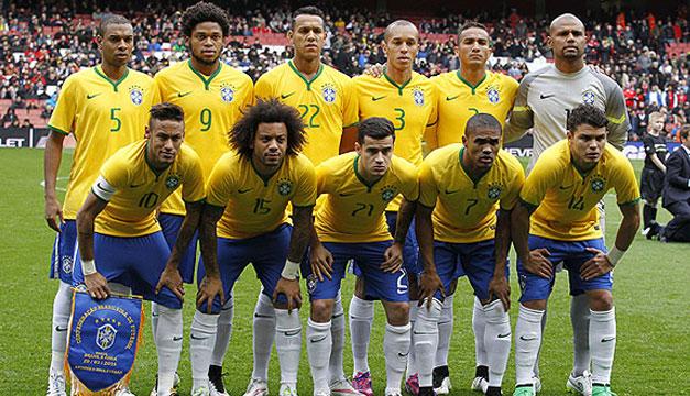 Seleccion-de-Brasil