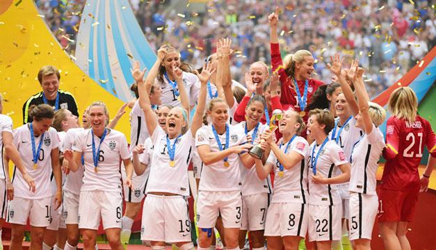 Seleccion-de-Futbol-Femenina-EEUU