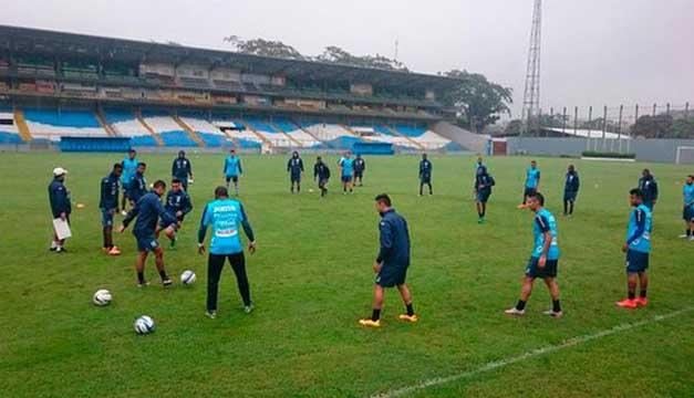 Foto tomada de: Diario Deportivo Más
