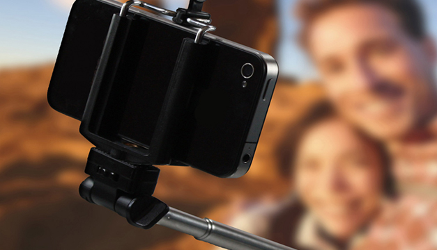 Selfie-Agencia