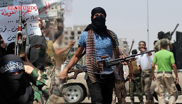 Terrorismo-en-Siria-1