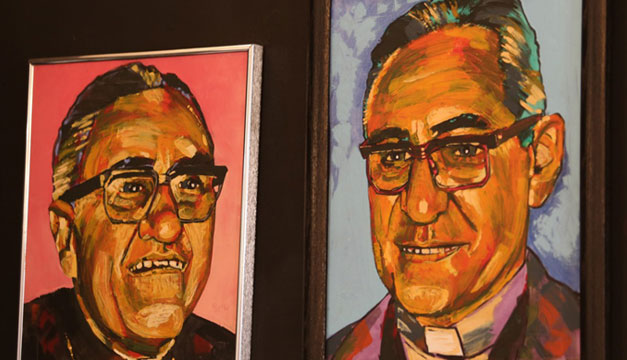 Trazos-Monsenor-Romero