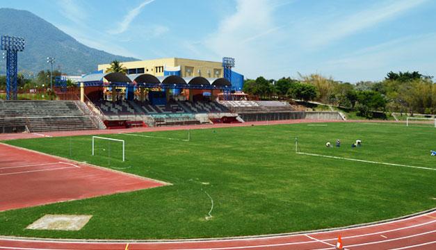 UES-Estadio-universitario-Heroes-y-Martires-del-30-de-julio-de-1975