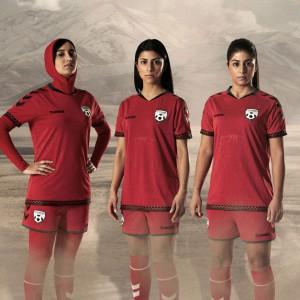 Uniforme-Seleccion-femenina-de-Afganistan