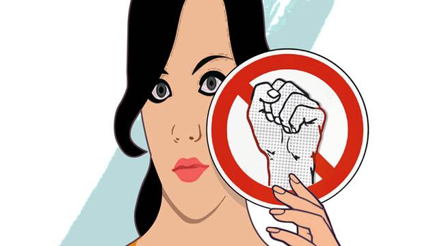 Violencia-contra-la-mujer-destacada
