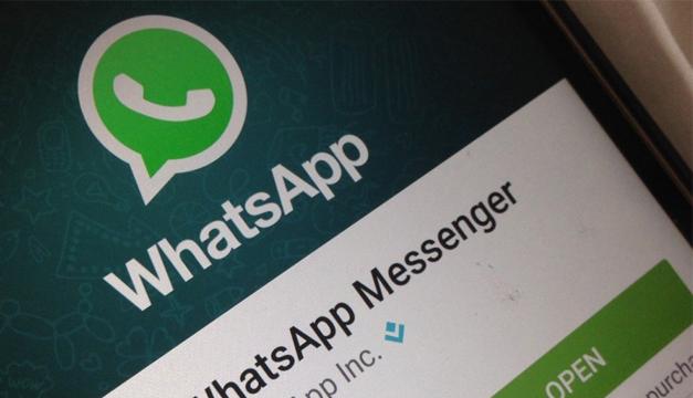 WhatsApp-Sitio