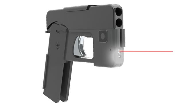 arma-celular2
