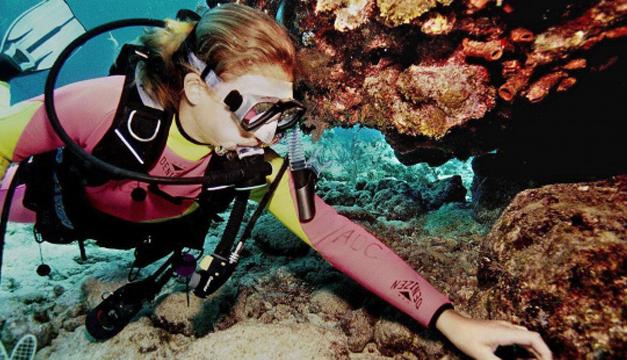 arrecife-coral-EFE