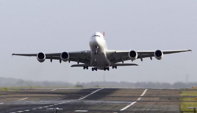 avion-efe