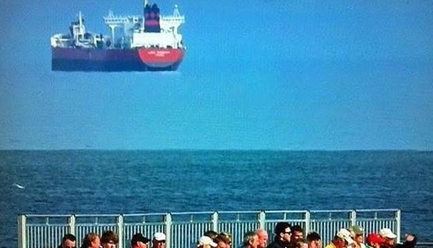 barco-volador