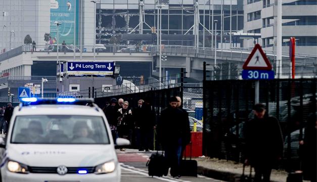 belgica-atentado