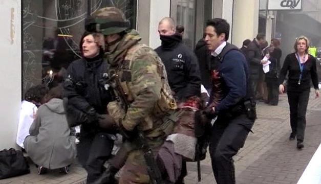 belgica-heridos