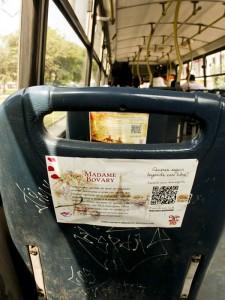 buses-peru-2