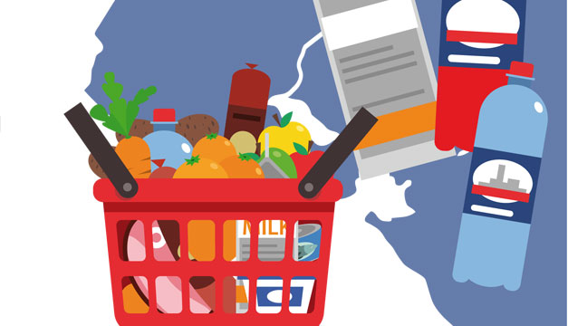 canasta-basica-productos-alimentos