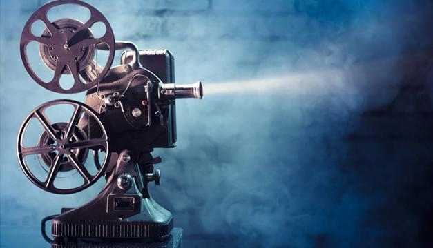 cine-agencia