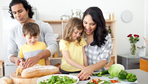 cocinandofamilia