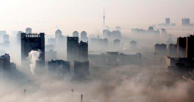 contaminacion-en-Japon