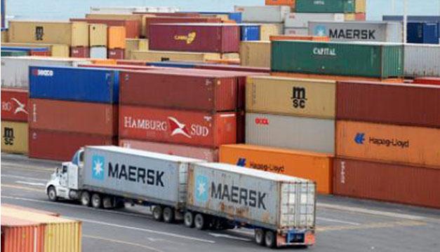 contenedores-exportaciones