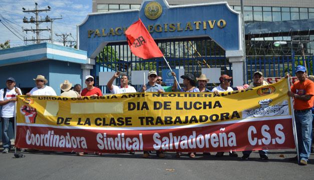 coordinadora-sindical-salvadorena