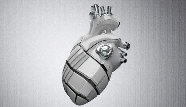 corazon con celulas iPS-agencia
