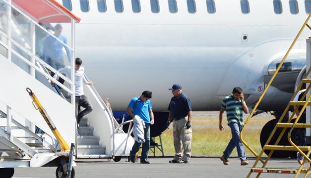 deportados1