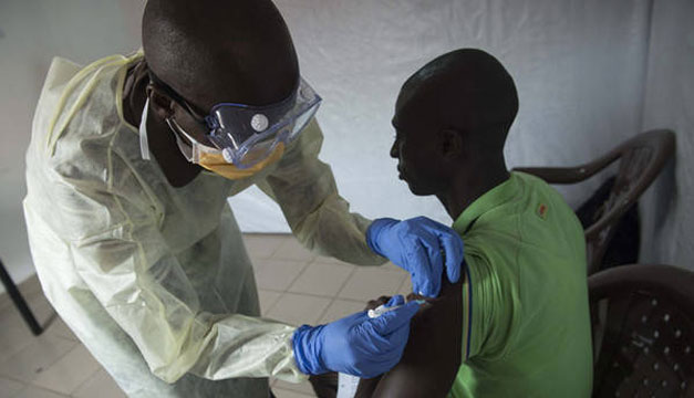 ebola-Guinea-Conakry