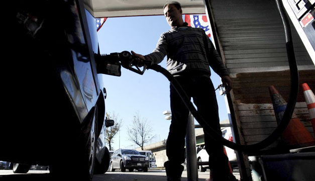 gasolina-eeuu
