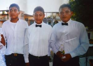 hermanos-primos