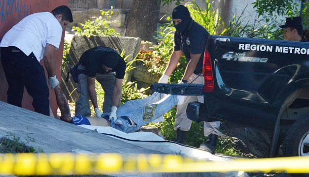 homicidio-limpiabuses
