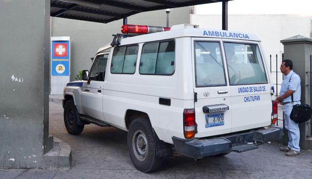 hospital-san-rafael-ambulancia