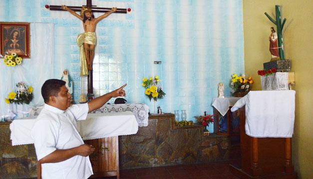 iglesia-perulapia