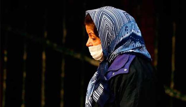 influenza H1N1-EFE