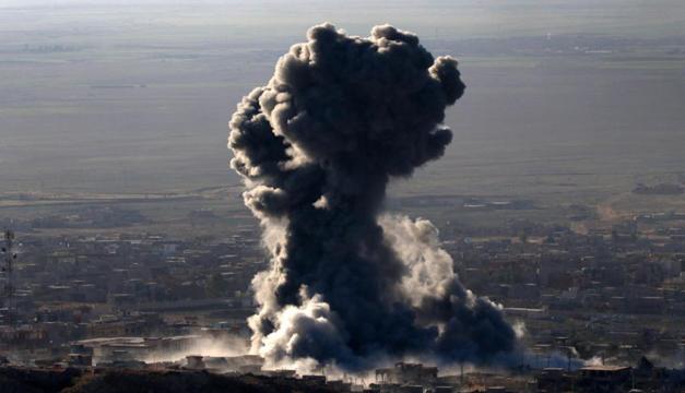 irak-estado-islamico