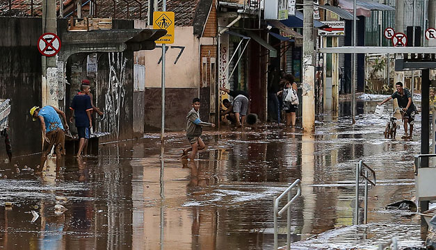 lluvias-brasil