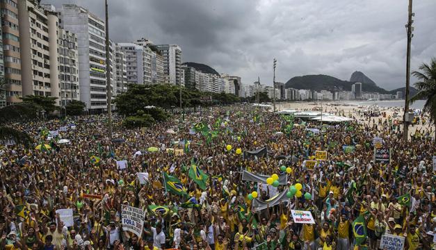 manifestacion-brasil