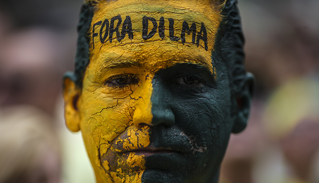 manifestacion-brasil1