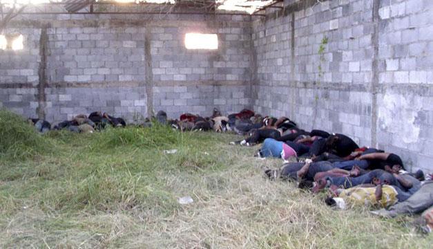 masacre-migrantes