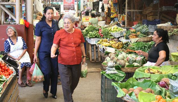 mercado-alimentos